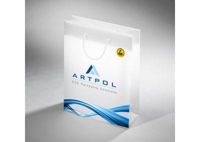 Artpol