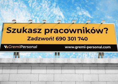Gremi-Personal_Billboard
