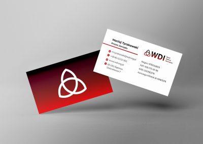 Business_Card_Mockup_023