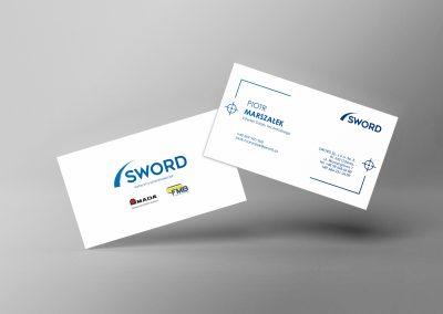 Business_Card_Mockup_0235
