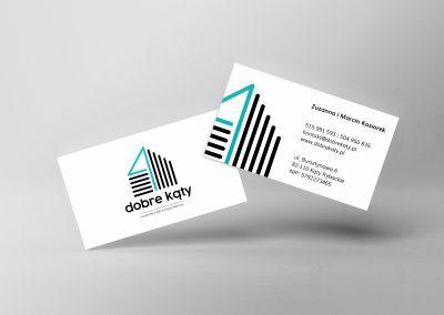 Business_Card_Mockutp_023